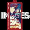 【2021/10/8発売】ピオフィオーレの晩鐘 アクリルイニシャルキーチェーン 全5種