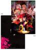 オトメイト クリアファイルコレクション Vol.1(全8種)