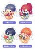 KING OF PRISM -Shiny Seven Stars- ちゃぽんっ!アクリルストラップコレクション vol.1 全7種