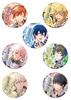 【2020/1/31発売】ドリフェス!R 推しキラ缶バッジコレクション Vol.5 全7種