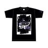 """織田かおり 12th SOLO LIVE """"PLAY"""" Tシャツ"""
