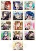 Starry☆Sky ミニ色紙 全13種