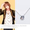 【受注生産限定】おとどけカレシ Only lovers  Necklace by BLOSSOM ⑦桐谷大和(Amper)/Luxury Ver.