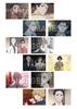 宝石商リチャード氏の謎鑑定 メモリアルブロマイド 全12種
