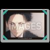 【2020/12/9発売】富豪刑事 Balance:UNLIMITED スクエア缶バッジ 全6種