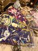 タロット風カードセット/STAR TRUMPS COLLECTION
