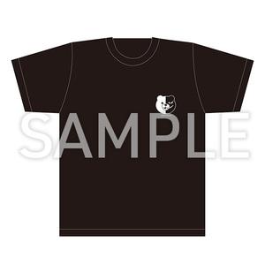 ダンガンロンパ1・2 Reload Tシャツ